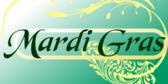 mardi-gras-masquarade