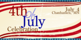 annual-chanhassen-4th-of-july-celebration