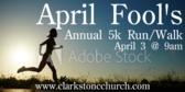 april-fools-annual-5k-runwalk