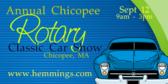 annual-rotary-classic-car-show