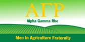 alpha-gamma-rho-men-in-agriculture-fraternity