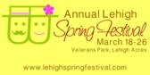 Spring Festival Announcement