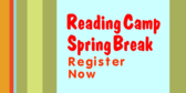 spring-break-reading-camp-register-now