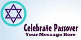 celebrate-passover-your-message-here