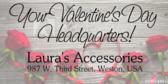 valentine day yard sign template