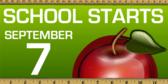 school-starts
