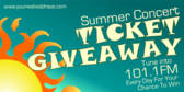 summer-ticket-giveaway
