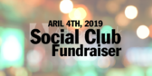 generic-social-club-fundraiser