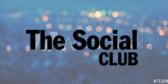 social-club-signs