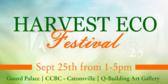 harvest-eco-festival