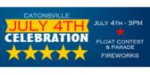 catonsville-july-4th-celebration