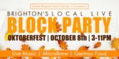 live-block-party-oktoberfest