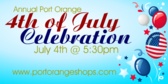 annual-4th-of-july-celebration