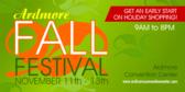fall-festival-green-orange