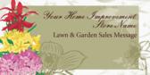 lawn-garden-sales