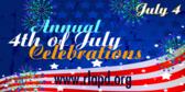 annual-round-lake-beach-4th-of-july-celebration