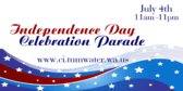 annual-independence-day-celebration-parade