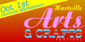 fall-arts-and-crafts-festival