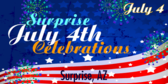 annual-surprise-4th-of-july-celebration