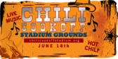chili-cook-off-stadium-grounds
