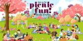 picnic-fun