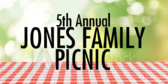 annual-family-picnic