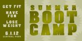 summer-boot-camp