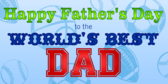 happy-fathers-day-world-best-dad