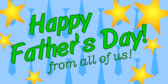 happy-fathers-day-from-all-of-us