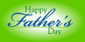 happy-fathers-day-we-love-you