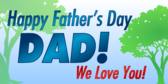 happy-fathers-day-dad