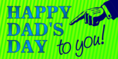 happy-dads-day-to-you