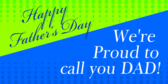 happy-fathers-day-were-proud-of-you