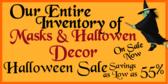 halloween-costumes-banner-design 3