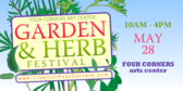 garden-herb-festival