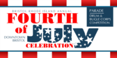 annual-fourth-of-july-celebration
