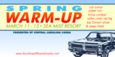 spring-warm-up-all-corvair-car-show