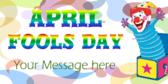 april-fools-day-clowning