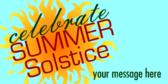 celebrate-summer-solstice