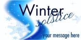 generic-winter-solstice