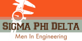 sigma-phi-delta-men-in-engineering