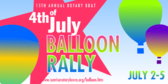 sunrise-rotary-balloon-rally