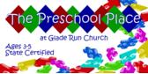 Church Daycares