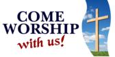 church banner templates