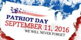 Patriots' Day