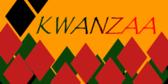 Kwanzaa Banners