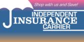 Independent Carrier