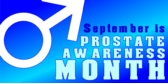 cancer prevention month banner sign template
