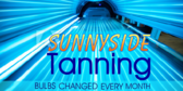 tanning-salon-signs