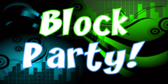 Party Banner Signs Online